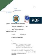 (580620271) informe-8-de-me3