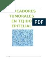 Monografia Terminada de Marcadores Tumorales.