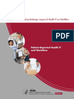 patient-reported-hit-and-workflow-final-report