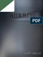 Mattmello Mirror