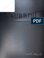 Mattmello Mirror