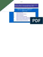Formato Inter Indiv Taxonomia 2012