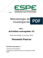 metodologiadelinvestigacion guia 2