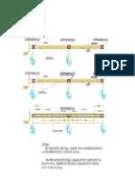 Proyecto a Tres Niveleslosadecimentacion2004-Model