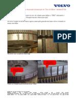 Verificacao_da_marcacao_do_zero_do_volante_D13A.pdf