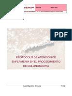 05. Prot Colon SIGNO.pdf