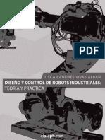 Diseño_y_control_de_robots_industriales_teoría_y_práctica_.PDF