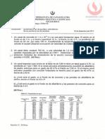 PC1-2014-2-Hidráulica-de-canales-CI96-CI64-Solución