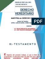 DIAPOSITIVAS-TESTAMENTO.pdf
