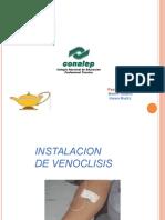 Calculo_de_soluciones_endovenosas_por_goteo[1][1]