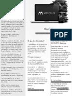 EndNote_Mendeley.pdf