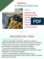 01 Liquidos Soluciones v2 PDF