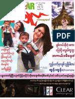 Popular Vol 19 No 41.pdf