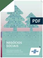 CARTILHA-NEGÓCIOS-SOCIAIS