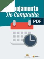Planejamento+de+campanha+eleitoral