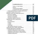 Derecho Administrativo - Jorge Fernández Ruiz - Capítulo VIII - El Contrato Administrativo - Editorial Porrúa
