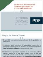 Estado Penal e Funções Do Cárcere Na Contemporaneidade (1)