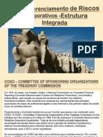 Material Sarbanes Oxley - Coso e Cobit.pdf