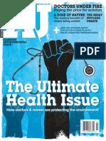 Alternatives Journal June 2015