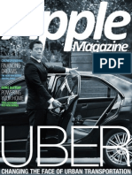 AppleMagazine may 2015