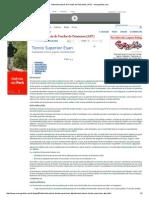 Administradoras de Fondos de Pensiones (AFP) - Monografias