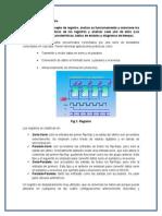 Pre informe N°3 sistema Digitales