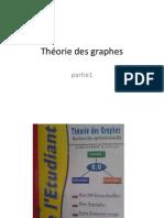 Théorie Des Graphes1