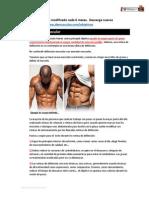 definicion-muscular-demusculos-com.pdf