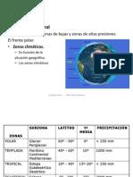 Litósfera Peruana