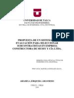 Consulta Integral  de Tecnológo Médico en Oftalmología.pdf