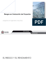 Riesgos en Evaluación de Proyecto.pdf