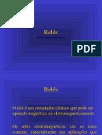 Relé_