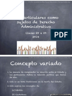 Clases_28_29_2014_DAD