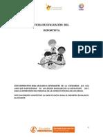 TETS DE EVALUACION JER 2015.pdf
