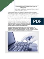 Iala - O Impacto Internet Com. Produtos (2)