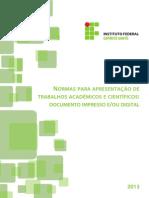 Caderno_Norma_TCC_Ifes_2013-1.pdf