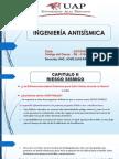 Riesgo Sismico Diapositivas-Ing Antisismica