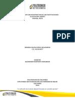 CLINICA SAN ISIDRO.pdf