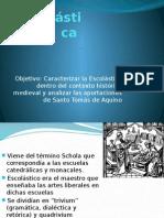 Santo_Tomás_de_Aquino.pptx