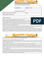TE_FAD_24052011.pdf