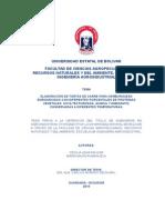 UNIVERSIDAD ESTATAL DE BOLIVAR.docx