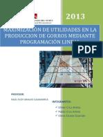 MODELO DE TRABAJO FINAL IO 1 UPN.pdf