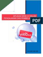 web-2-0-dalam-pp.pdf