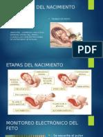 EL PROCESO DEL NACIMIENTO esme.pptx