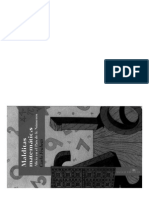 malditasmatematicas.pdf