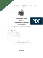 anhidrovolumetría-Trabajo-2.docx