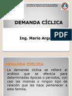 Clase 7 DEMANDA CÍCLICA (1).pdf