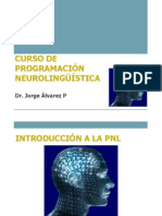 Introduccio_n_a_la_PNLfinal.pdf