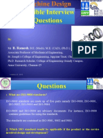 machinedesignpossibleinterviewquestions-101206100639-phpapp02