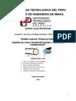 Electrotecniaum Avance (1)